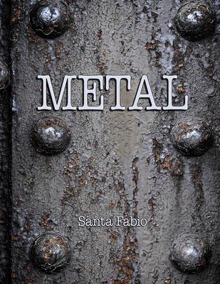 Fabio Metal Cover zenfolio