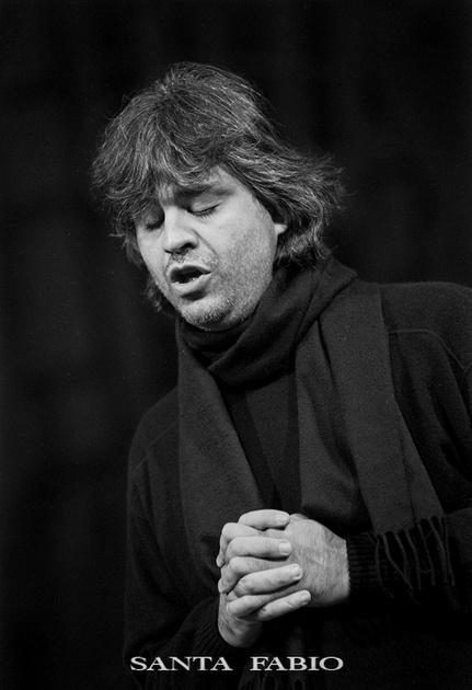 Fabio 1223 Bocelli Opera House 1999 006